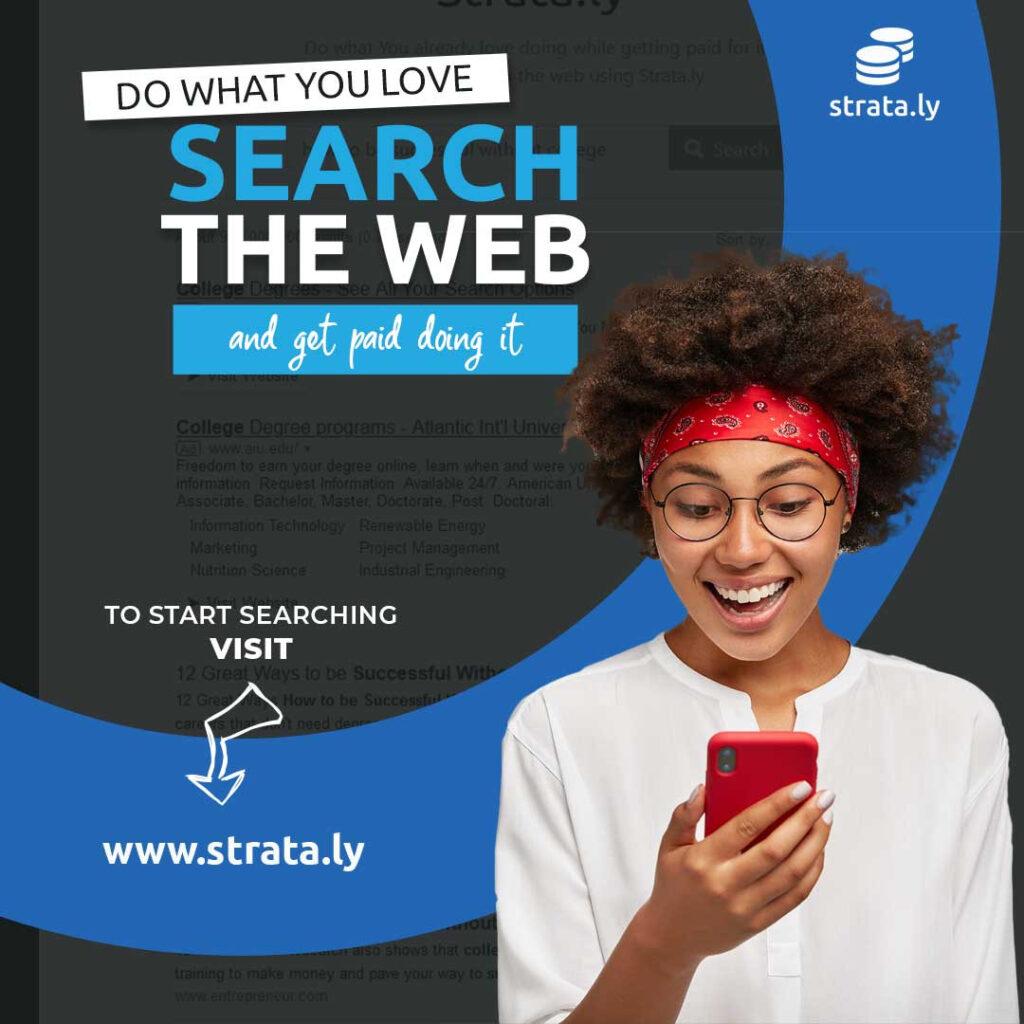 Adnaira Launches Strata.ly